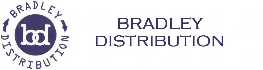 Bradley Distribution